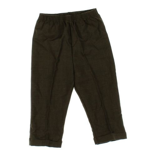 Dress Pants in size 24 mo at up to 95% Off - Swap.com