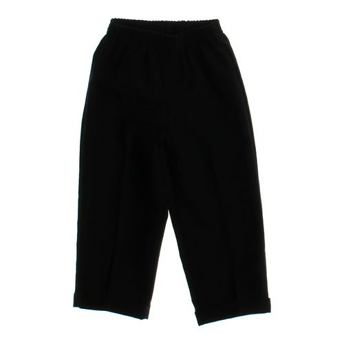Dress Pants in size 3/3T at up to 95% Off - Swap.com