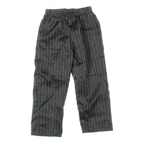Dress Pants in size 4/4T at up to 95% Off - Swap.com