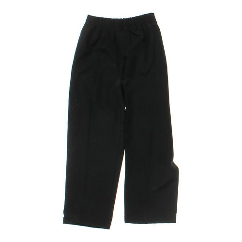 Dress Pants in size 5/5T at up to 95% Off - Swap.com