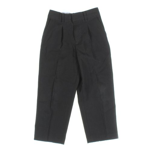 Dress Pants in size 6 at up to 95% Off - Swap.com