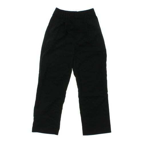 Dress Pants in size 7 at up to 95% Off - Swap.com