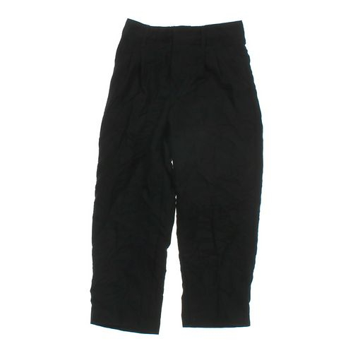 Dress Pants in size 8 at up to 95% Off - Swap.com