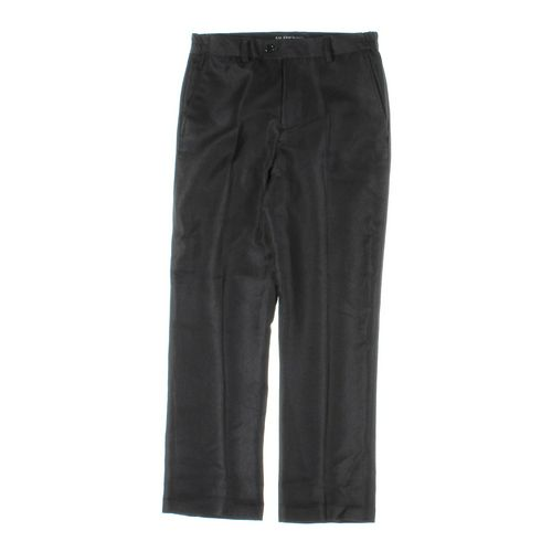 Akademiks Dress Pants in size 10 at up to 95% Off - Swap.com