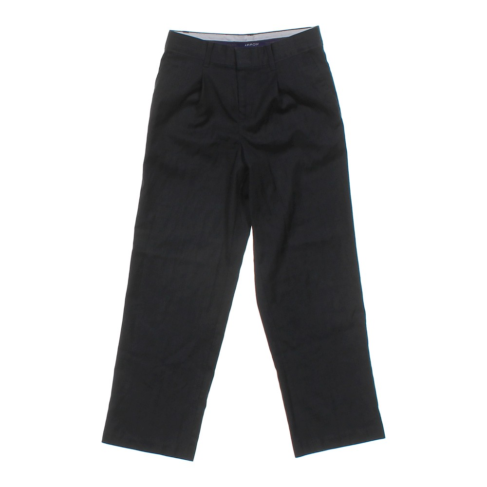 Buy Arrow Trousers & Chinos at low prices in India. Shop online for Arrow Trousers & Chinos at Snapdeal with options like Free shipping across India + cash on delivery + EMI options.