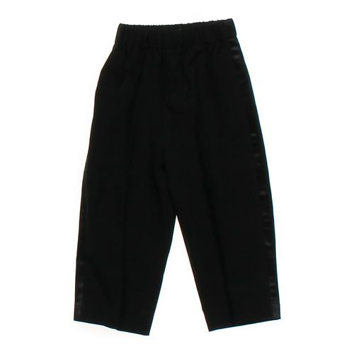 Calla Collection Dress Pants in size 2/2T at up to 95% Off - Swap.com