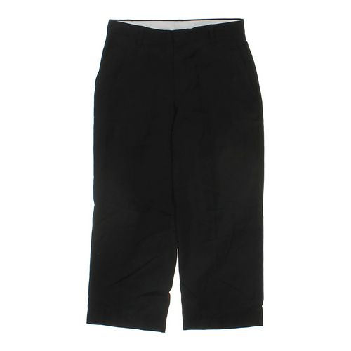 Chaps Dress Pants in size 10 at up to 95% Off - Swap.com