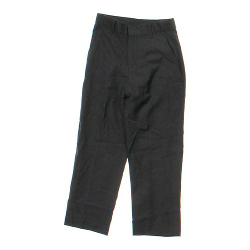 Chaps Dress Pants in size 7 at up to 95% Off - Swap.com