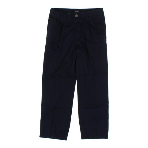 Cherokee Dress Pants in size 10 at up to 95% Off - Swap.com