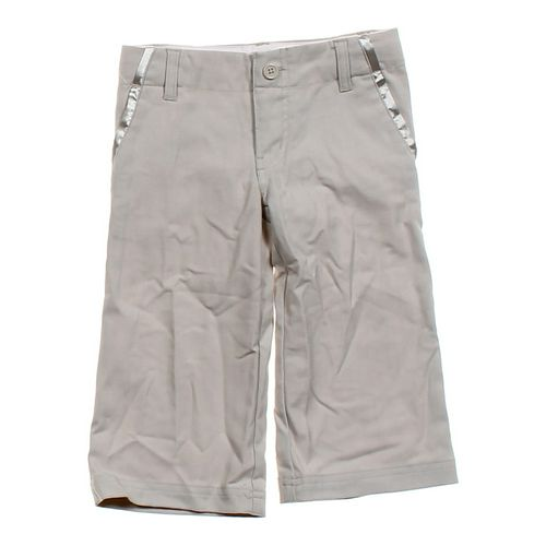 Cherokee Dress Pants in size 4/4T at up to 95% Off - Swap.com