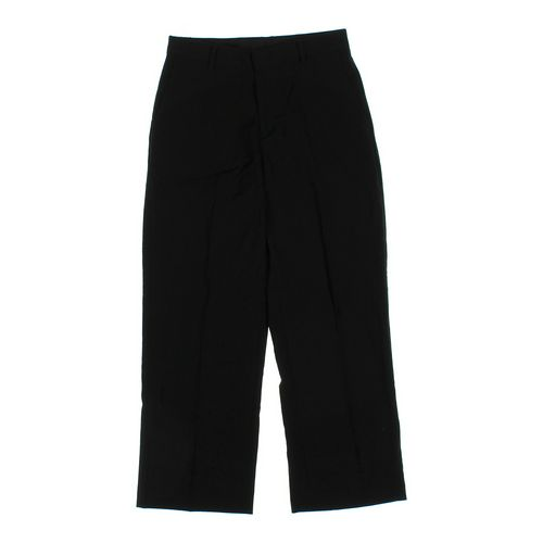 Class Club Dress Pants in size 10 at up to 95% Off - Swap.com