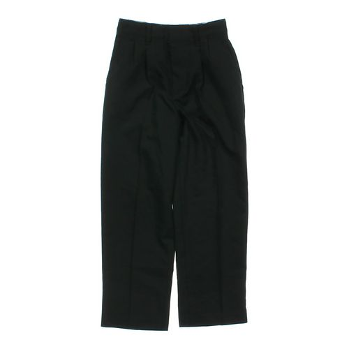 Class Club Dress Pants in size 7 at up to 95% Off - Swap.com