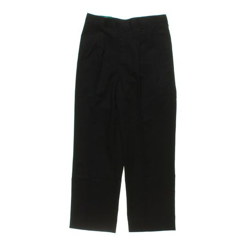 Classroom Dress Pants in size 12 at up to 95% Off - Swap.com