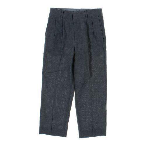 FARAH Dress Pants in size 10 at up to 95% Off - Swap.com
