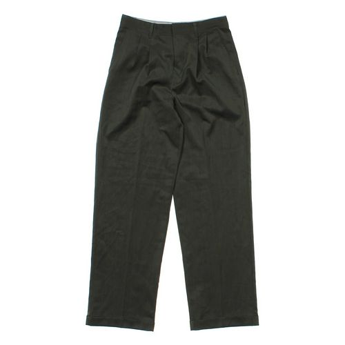 FUBU Dress Pants in size 16 at up to 95% Off - Swap.com