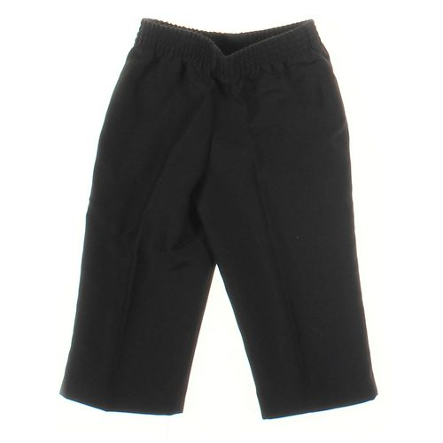 GEORGE Dress Pants in size 12 at up to 95% Off - Swap.com