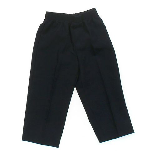 GEORGE Dress Pants in size 24 mo at up to 95% Off - Swap.com