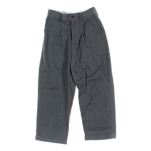 GEORGE Dress Pants in size 5/5T at up to 95% Off - Swap.com