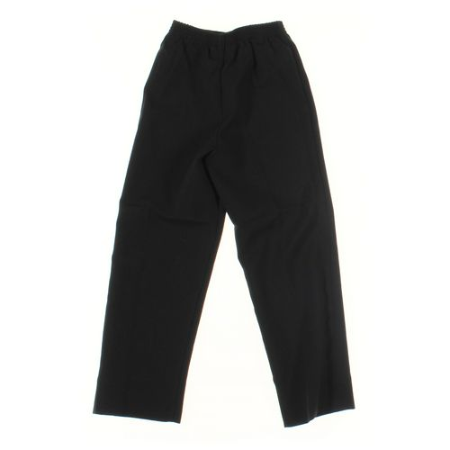GEORGE Dress Pants in size 7 at up to 95% Off - Swap.com