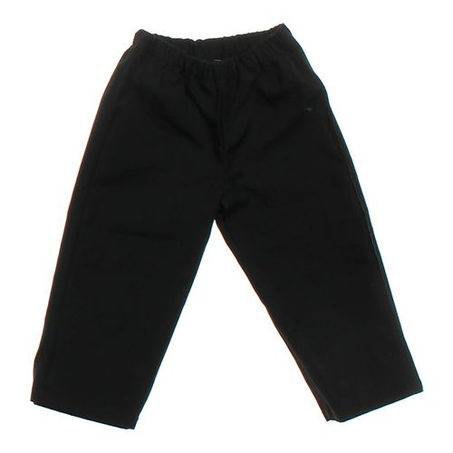 Happy Halloween Place Dress Pants in size 6 at up to 95% Off - Swap.com