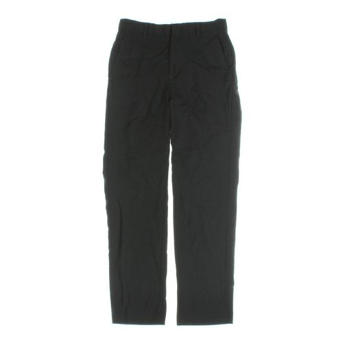 Izod Dress Pants in size 10 at up to 95% Off - Swap.com