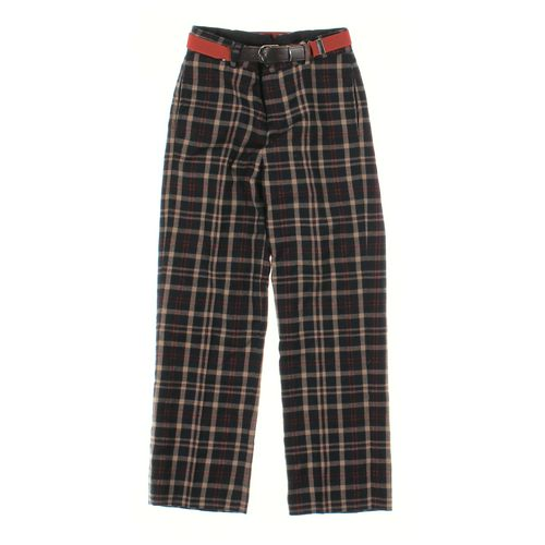 Janie and Jack Dress Pants in size 8 at up to 95% Off - Swap.com