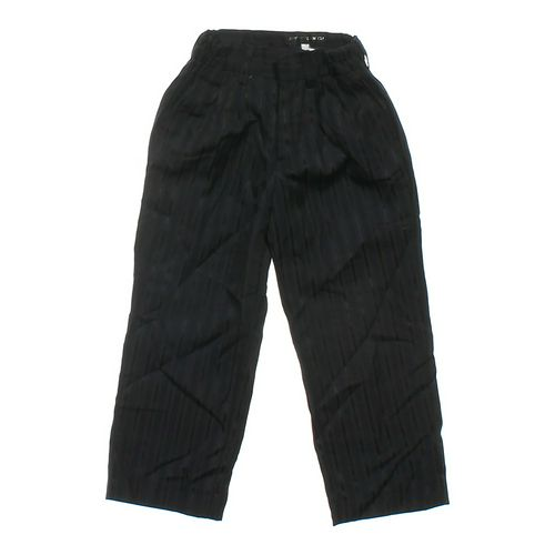 kids world of usa Dress Pants in size 3/3T at up to 95% Off - Swap.com