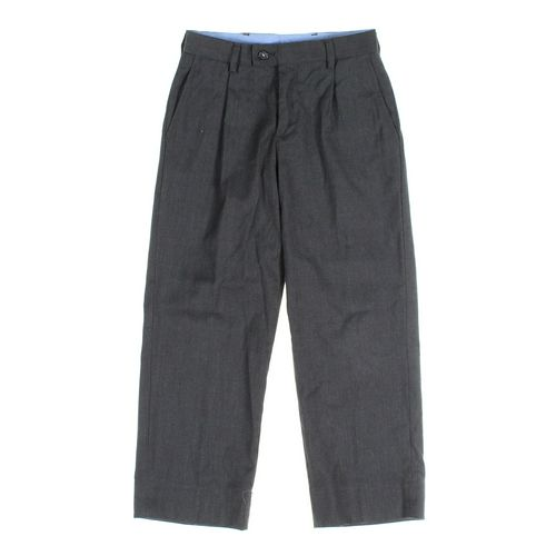 Nautica Dress Pants in size 8 at up to 95% Off - Swap.com