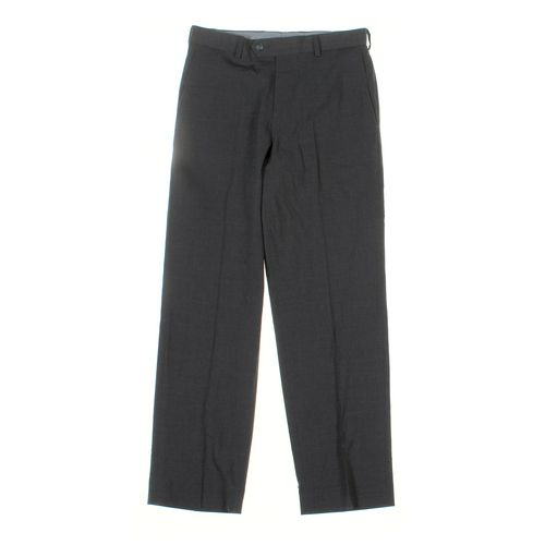 Nordstrom Dress Pants in size 16 at up to 95% Off - Swap.com