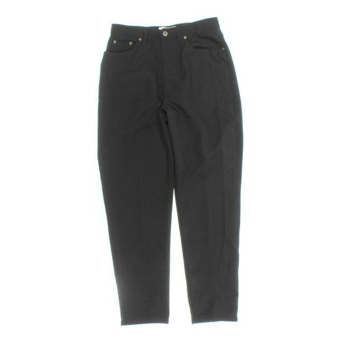Sonoma Dress Pants in size 12 at up to 95% Off - Swap.com