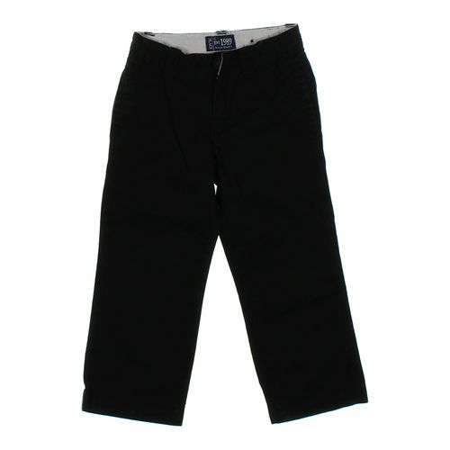 The Children's Place Dress Pants in size 4/4T at up to 95% Off - Swap.com