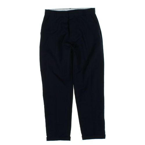 U.S. Polo Assn. Dress Pants in size 18 at up to 95% Off - Swap.com