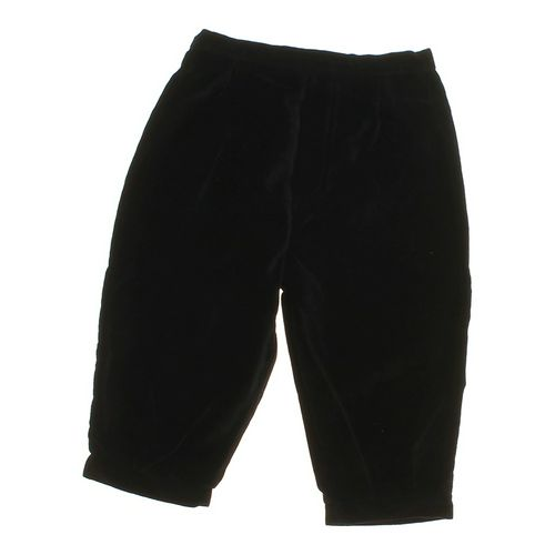 Dress Pants in size 6 mo at up to 95% Off - Swap.com