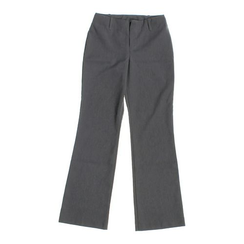 A. BYER Dress Pants in size JR 5 at up to 95% Off - Swap.com