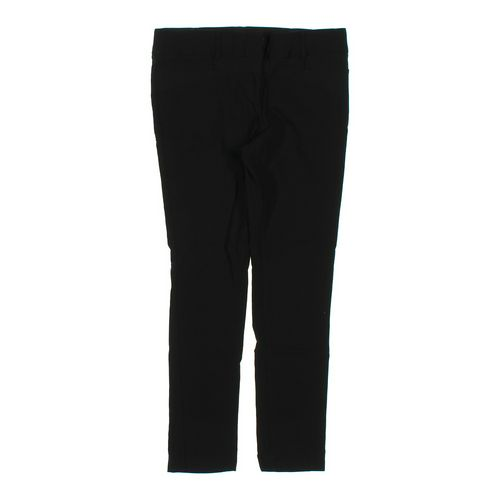 A.Byer Dress Pants in size JR 5 at up to 95% Off - Swap.com