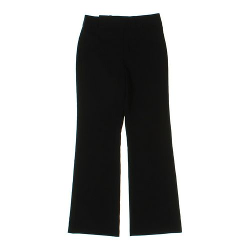 AMY BYER Dress Pants in size 12 at up to 95% Off - Swap.com