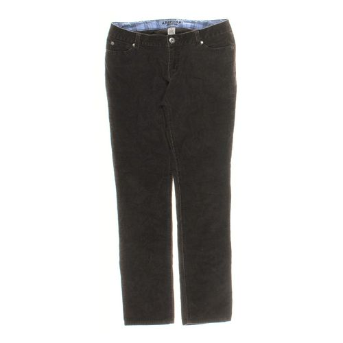 Arizona Dress Pants in size JR 11 at up to 95% Off - Swap.com