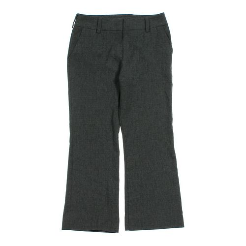 B. Works Dress Pants in size JR 11 at up to 95% Off - Swap.com