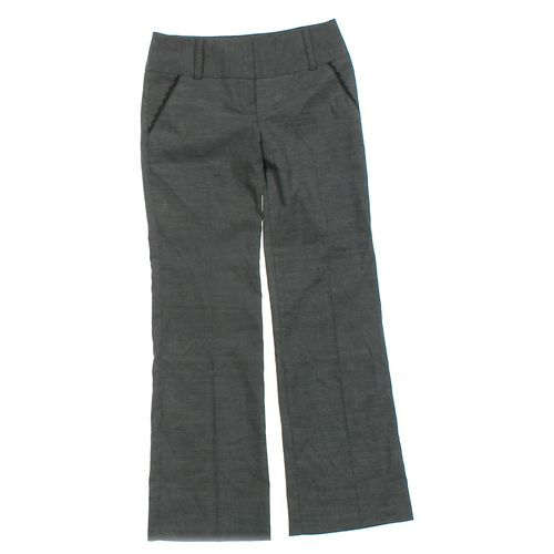 BCX Dress Pants in size JR 9 at up to 95% Off - Swap.com
