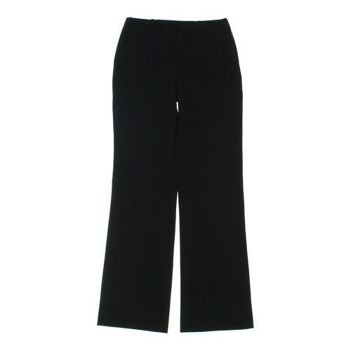Byer California Dress Pants in size JR 3 at up to 95% Off - Swap.com