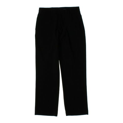 Calvin Klein Dress Pants in size 18 at up to 95% Off - Swap.com