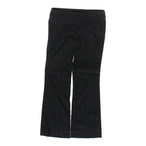 Charlotte Russe Dress Pants in size JR 1 at up to 95% Off - Swap.com