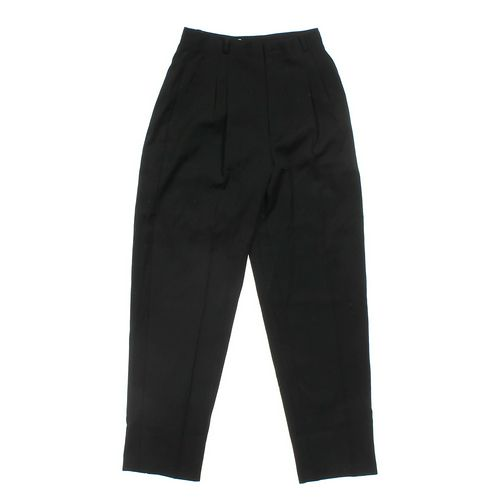 Christy Girl Dress Pants in size 10 at up to 95% Off - Swap.com