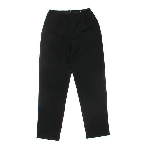 City Triangles Dress Pants in size JR 5 at up to 95% Off - Swap.com
