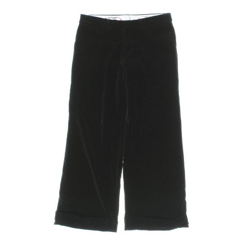 ERIN FETHERSTON Dress Pants in size JR 11 at up to 95% Off - Swap.com