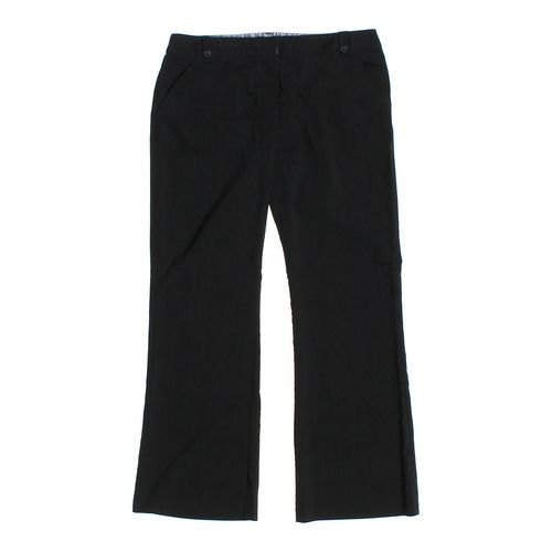 Exact Change Dress Pants in size JR 13 at up to 95% Off - Swap.com