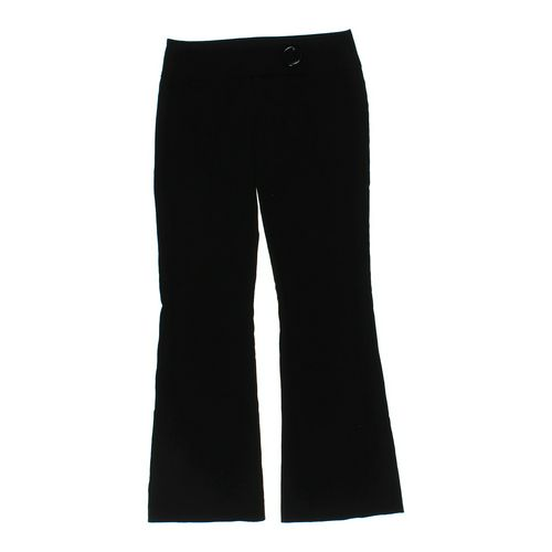 First Crush Dress Pants in size JR 1 at up to 95% Off - Swap.com