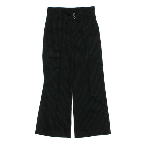 fish bowl Dress Pants in size JR 3 at up to 95% Off - Swap.com