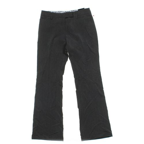 Flirtations Dress Pants in size JR 5 at up to 95% Off - Swap.com