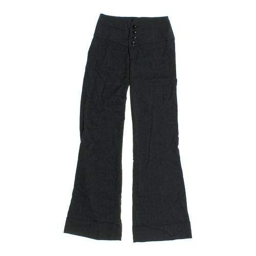 Forever 21 Dress Pants in size JR 3 at up to 95% Off - Swap.com